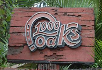 1000-oaks- main