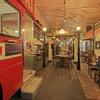 11_East_Street_Cafe,_East_Street 1