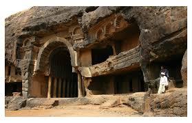 Caves near Pune - Bhaja Caves