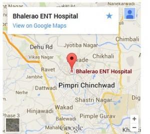 Bhalerao ENT Hospital
