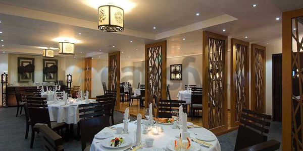 pimpri dating Greens & olives is one of the top restaurant located at pune greens & olives  serves italian, north indian, salad, healthy food cuisine greens & olives offers.