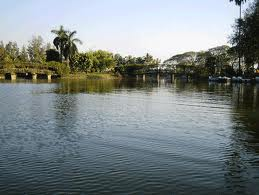 Best places to visit near Pune-Dadra and Nagar Haveli