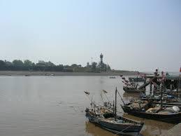 Travel places near Pune-Daman