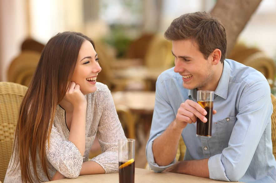Adult Dating is Booming in Pune