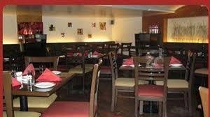 Restaurants in Pune