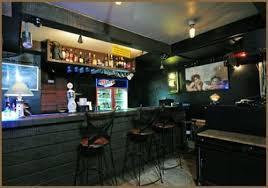 Hidden Place Pub Pune