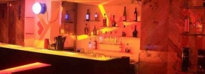 KP lounge bar Pune