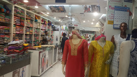 List of best Ladies Boutiques in Pune
