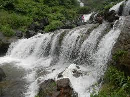 Holidaying near Pune-Karjat