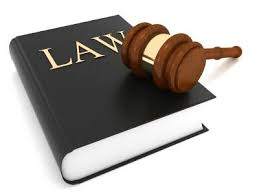best lawyers in pune