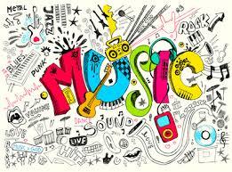 music classes in Pune