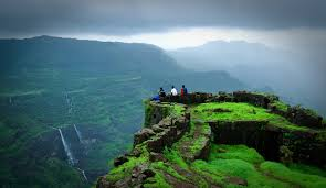 Best 20 Places to Travel and See near Pune