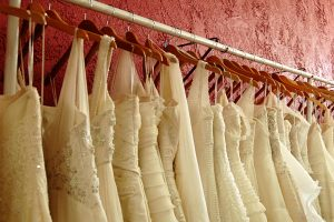 Special Occasion Clothes on Rent in Pune