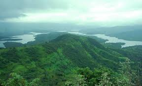Best places to visit around Pune-Tapola