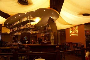 list of best pubs in Pune