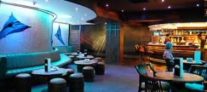 Aqua Lounge Pune