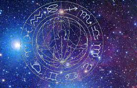 best astrologers in Pune
