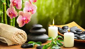 Ayurvedic Massage Pune