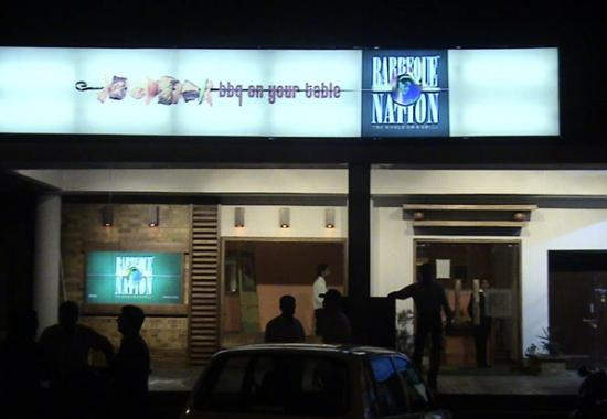 barbeque-nation sayaji main
