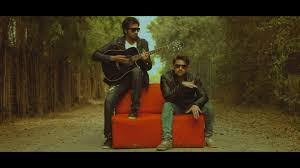 Best Friendship Day Song Ever- Dosti Wala Gana by Soch