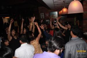 Effingut Brewerkz Pub Pune