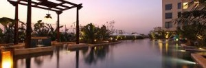 FishBowl Pune