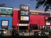 gold kalyani-1