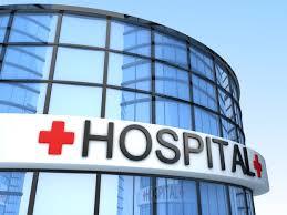 punefirst hospitals