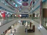 inorbit mall-2