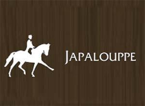 japalouppe main