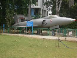 Kamla Nehru park in Pune - Kamla Nehru Park