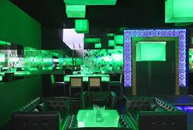 Kue Bar Pune