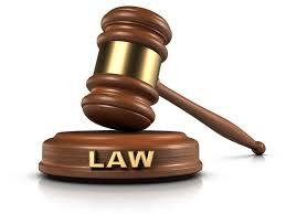 best lawyers in Pune