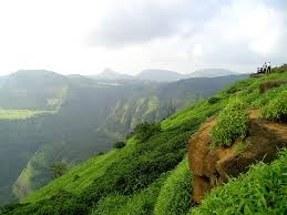 Honeymoon destinations near Pune