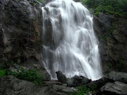 Honeymoon destinations near Pune-Lonavala