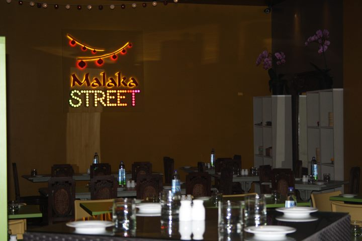 malaka street main