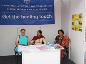 Rehabilitation Centers in Pune
