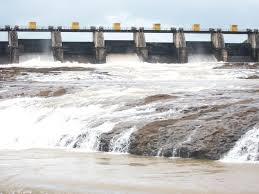 Best places to visit near pune in monsoon-Mulshi Dam