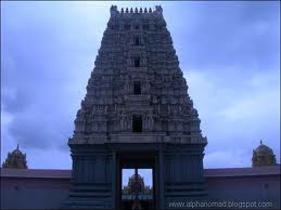 Best places to visit around Pune-Narayangaon