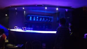 Orgia Pub Lounge Pune