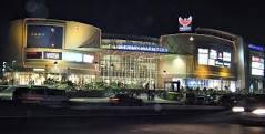 phoenix mall-1