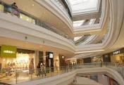 phoenix mall-2
