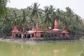 ramdara temple