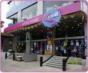 s-mall-1