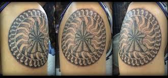 best Tattoo Studio in Pune