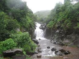 Travel places near Pune-Shivtharghal