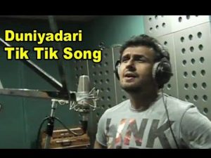 List of Top 10 Marathi Songs
